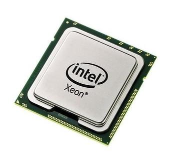 80565JH0368M-IntelXeonL7345QuadCore1.86GHz1066MHzFSB8MBL2CacheSocketPPGA604Processor