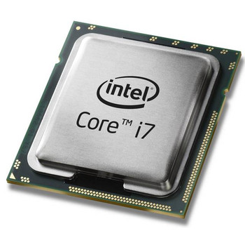 Intel Core i7-4790 Haswell Processor 3.6GHz 8MB LGA 1150 CPU, OEM