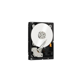 Western Digital Blue WD5000LPVX 500GB 5400RPM SATA3/SATA 6.0 GB/s 8MB Notebook Hard Drive (2.5 inch)