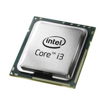 Intel Core i3-6100 Skylake Processor 3.7GHz 8.0GT/s 3MB LGA 1151 CPU, OEM