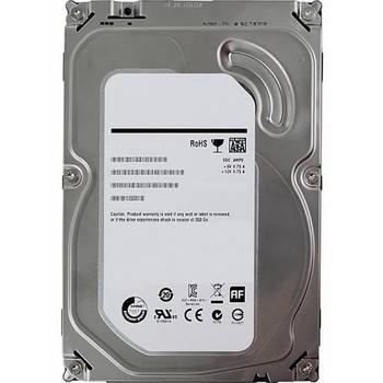 Part No: 07N3931 - Hitachi Deskstar 75GXP 46.11 GB 3.5 Internal Hard Drive - IDE Ultra ATA/100 (ATA-6) - 7200 rpm - 2 MB Buffer