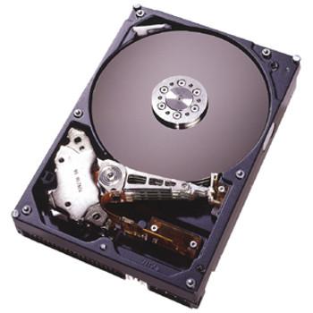 Part No: 07N9549 - Hitachi Deskstar 180GXP 120 GB 3.5 Internal Hard Drive - OEM - IDE Ultra ATA/100 (ATA-6) - 7200 rpm - 8 MB Buffer