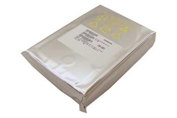 Part No: 07N9360 - Hitachi Ultrastar 146Z10 73.40 GB 3.5 Internal Hard Drive - Fibre Channel - 10000 rpm - 8 MB Buffer - Hot Swappable