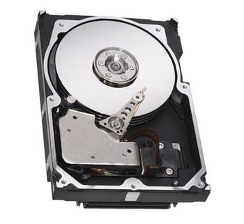 08K0635 Hitachi 80Gb 4200Rpm 9.5Mm 2.5Inch Hard Drive