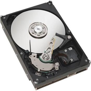 Part No: MK2023GAS - Toshiba MK2023GAS 20 GB 2.5 Plug-in Module Hard Drive - IDE Ultra ATA/100 (ATA-6) - 4200 rpm - 2 MB Buffer