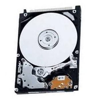 Part No: MK2017GAP - Toshiba MK2017GAP 20 GB 2.5 Plug-in Module Hard Drive - IDE Ultra ATA/100 (ATA-6) - 4200 rpm - 2 MB Buffer