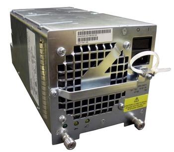 Part No: 300-1441 - Sun 1300-Watts 48VDC AC Input Power Supply for Sun Fire 3800