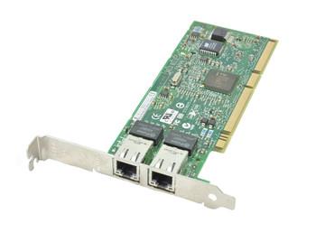 Part No: 240-4838-01 - Sun 2GB PCI-x Fiber Channel Host BUS Adapter