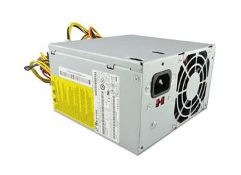 Part No: 300-1357 - Sun 660-Watts Power Supply for SUN Blade 1000/2000