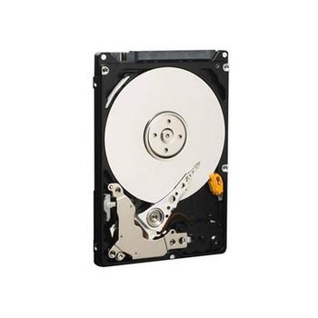 Western Digital Blue WD10SPCX 1TB 5400RPM SATA3/SATA 6.0 GB/s 16MB Notebook Hard Drive (2.5 inch)
