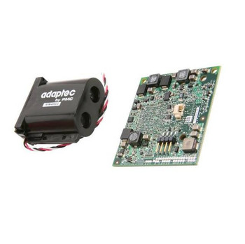 Adaptec Flash Module 600 for the Adaptec 6405 & 6445 & 6805 RAID controllers
