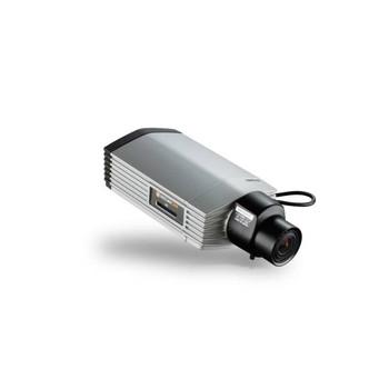 D-Link DCS-3716 3 MP Full HD WDR IP Camera