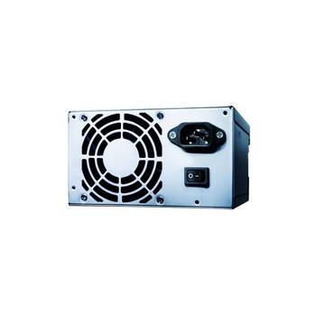 Antec Basiq BP430 430W Power Supply