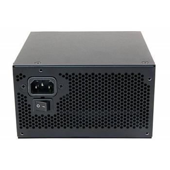 Antec EarthWatts EA650 Green 650W 80Plus Bronze ATX12V v2.3 Power Supply