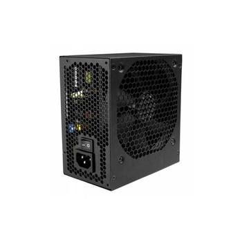 Antec EarthWatts EA-750 PLATINUM 80 PLUS Platinum 750W ATX12V Power Supply