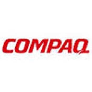Compaq 188598-B21 DDS-2 4GB/8GB Backup Tape -  Pack