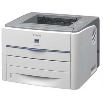 Part No: MP500 - Canon Inkjet Printer Scanner Copier (Refurbished)