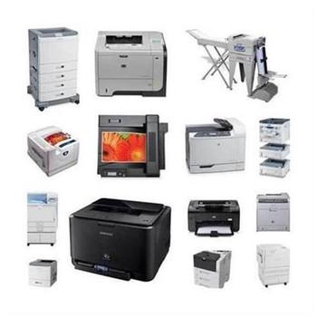Part No: B415-GH34-QP - NEC Portable Printer (Refurbished)