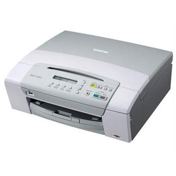 Part No: B512159-4 - Brother Logic Board Hl-5040 Printer (Refurbished)