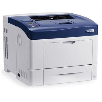 Part No: 8550DP - Xerox Phaser 8550 30ppm 600dpi x 600dpi Ethernet USB Solid Ink Color Printer (Refurbished)