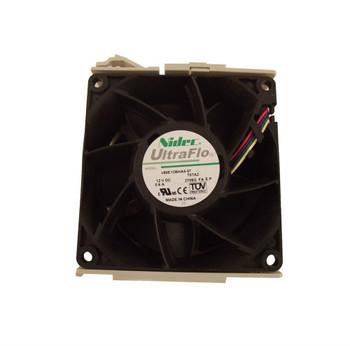 Supermicro FAN-0126L4 80x80x38mm Fan for SC825/SC826 Chassis