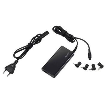 Asus 90-XB3J00PW00010- 65W Slim Notebook Power Adapter