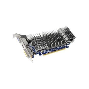 MSI NVIDIA GeForce 210 1GB GDDR3 VGA//DVI//HDMI Low Profile PCI-Express Video Card