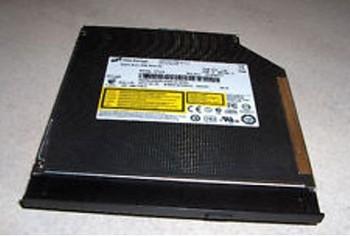 Part No:KU.0080D.055 Acer DVD+RW SATA Bare Drive
