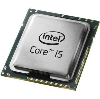 Intel Core i5-7400 Kaby Lake Processor 3.0GHz 8.0GT/s 6MB LGA 1151 CPU, OEM