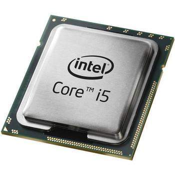 Intel Core i5-3470 Ivy Bridge Processor 3.2GHz 5.0GT/s 6MB LGA 1155 CPU, OEM