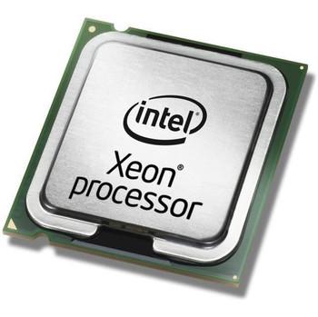 Intel Xeon E5-2620 v3 Six-Core Haswell Processor 2.4GHz 8.0GT/s 15MB LGA 2011-3 CPU, OEM