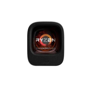 AMD Ryzen Threadripper 1950X Sixteen-Core 3.4GHz Socket sTR4, Retail