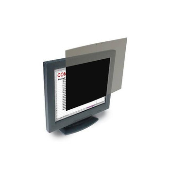 "Kensington K55786WW Privacy Screen for 22""/55.9cm Widescreen LCD Monitors"
