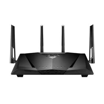Asus CM-32 AC2600 DOCSIS 3.0 Cable Modem Router
