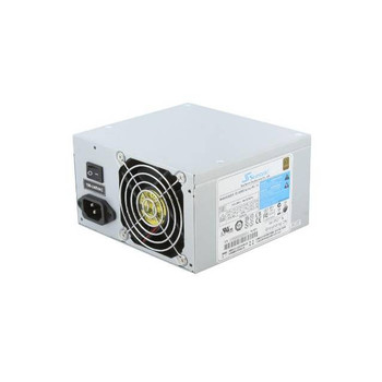 Seasonic SS-500ES 500W ATX12V 80PLUS Bronze Power Supply, OEM