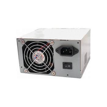 Seasonic SS-600ES 600W 80 Plus Bronze ATX12V V2.31 Power Supply