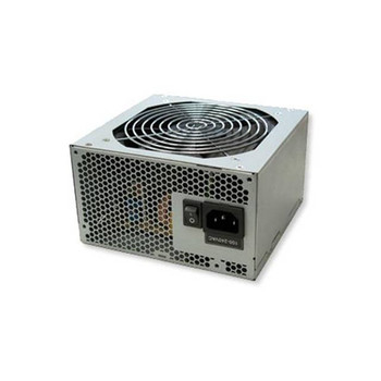 Seasonic SS-500ET 500W 80 Plus Bronze ATX12V Power Supply