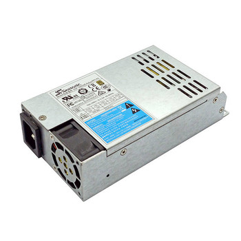 Seasonic SSP-300SUG 300W 80 PLUS Gold Flex ATX12V Power Supply w/ Active PFC