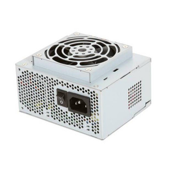 Seasonic SS-300SFD 300W 80PLUS SFX 12V v3.1 Power Supply