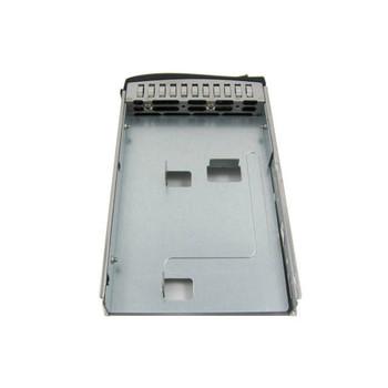 Supermicro MCP-220-00043-0N HDD Tray