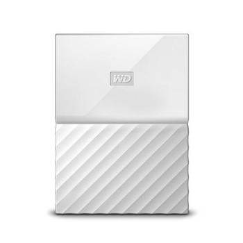 WDBYNN0010BBK-WESN