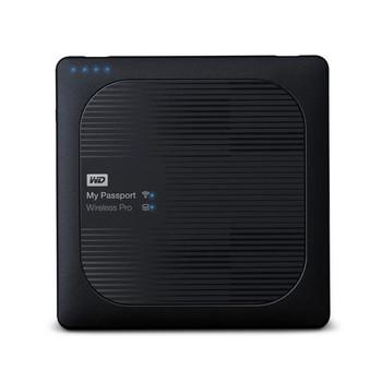 WDBP2P0020BBK-NESN