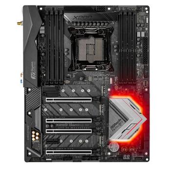 X299 Gaming I9