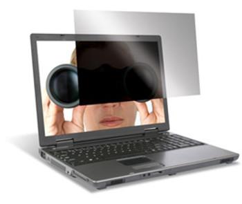 """Targus 13.3"""" Widescreen Laptop Privacy Screen"""