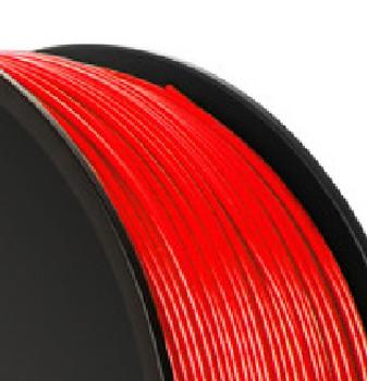 Verbatim 55003 ABS Red 1000g 3D printing material