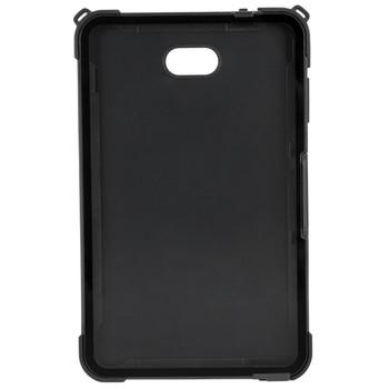 Targus THD461USZ Black tablet case