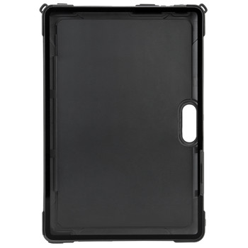 Targus THD469USZ Black tablet case