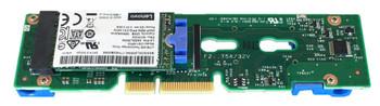 Lenovo 7Y37A01092 Internal SATA interface cards/adapter