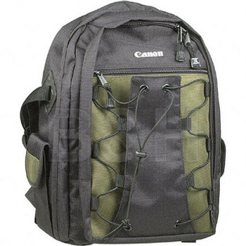 Canon Deluxe Back Pack 200EG