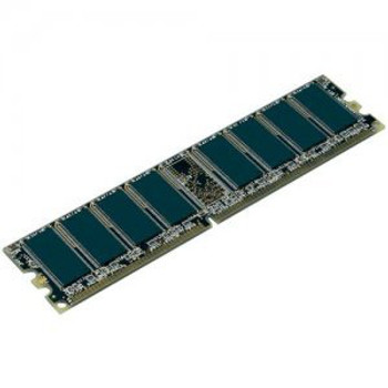 Add-On Computer Peripherals (ACP) 4GB DDR3-1333 4GB DDR3 1333MHz Memory Module